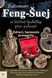 Veštenie, Tarot, Anjeli | Odporúčaná literatúra Feng Shui, Tarot, Tarot Cards, Tarot Decks