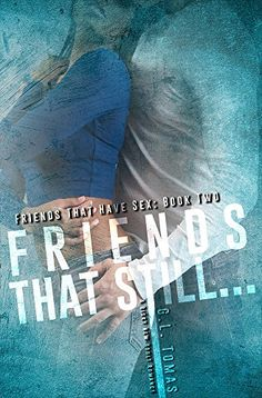 Free at posting Friends That Still... (Friends That Have Sex Book 2) by G... https://www.amazon.com/dp/B01DFOFNIQ/ref=cm_sw_r_pi_dp_x_0Bp4yb5BCD4PW
