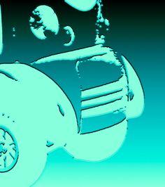 https://flic.kr/s/aHskyB8J2p | greenextreme.co.il רכב חשמלי כל רכב תפעולי ב | רכב חשמלי - מותגים איכותיים מובילים