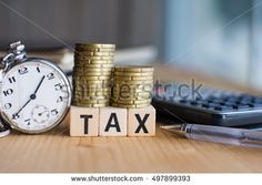 Mutual funds have multiple tax advantages over bank fixed deposits - The Economic Times Family Law Attorney, Divorce Attorney, Divorce Lawyers, Attorney At Law, Savings Account Interest, Tax Lawyer, Tax Advisor, Child Custody, Backgrounds