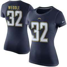 pin by merica 🇺🇸 on eric weddle pinterest eric weddle