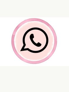 Instagram Logo, Instagram Design, Instagram Story, Map Wallpaper, Tumblr Wallpaper, App Icon Design, Logo Design Inspiration, Whatsapp Logo, Iphone Icon