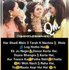 Reaaalll one yaar Girly Attitude Quotes, Girl Attitude, Girly Quotes, Best Friend Quotes Funny, Funny Qoutes, Funny Memes, Maya Quotes, Comedy Jokes, Real Facts