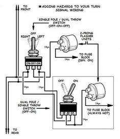 wiring diagram for semi plug  Google Search | Stuff | Pinterest | Trailer wiring diagram