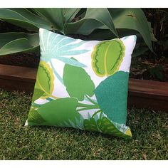 home amp living home d cor outdoor pet bed outdoor pillows and