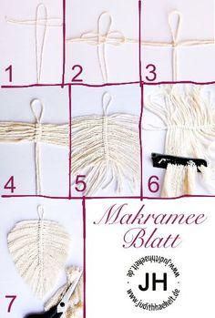 macrame plant hanger+macrame+macrame wall hanging+macrame patterns+macrame projects+macrame diy+macrame knots+macrame plant hanger diy+TWOME I Macrame & Natural Dyer Maker & Educator+MangoAndMore macrame studio Diy Macrame Wall Hanging, Macrame Plant Hangers, Macrame Design, Macrame Projects, Art Projects, Macrame Knots, Macrame Bag, Macrame Patterns, Diy Tutorial