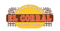 My Guilty Pleasure: Hamburguesas del Corral! Expansion, Fast Food Restaurant, Digital Magazine, Burger King Logo, Comebacks, Author, Neon Signs, Reading, Logos