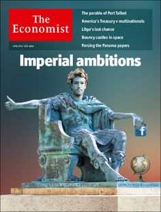 THE ECONOMIST PDF 2015 LATEST DOWNLOAD