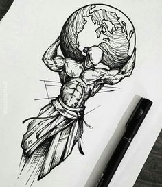 Cool easy drawings drawing design ideas cool easy designs to draw on Tattoo Design Drawings, Tattoo Sketches, Tattoo Designs Men, Drawing Sketches, Art Drawings, Drawing Ideas, Drawing Tutorials, Drawing Drawing, Pencil Drawings