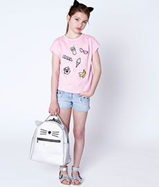 Explorez la Kollection Karl Lagerfeld sur Karl.com