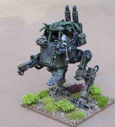 Warhammer Imperial Guard, 40k Imperial Guard, 40k Armies, Lead Adventure, Model Hobbies, War Hammer, Jungle Theme, Warhammer 40000, Painting Tips