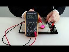 234 best Electronics Projects images on Pinterest | Activities ...