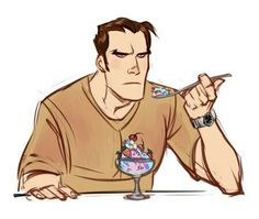 Bubble comics, Phobs, Major Grom/Майор Гром, Igor Grom/Игорь Гром, Игорь Громов