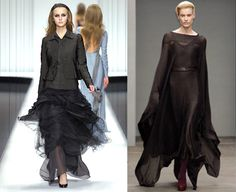 Goth, Style, Fashion, Goth Subculture, Gothic, Moda, La Mode, Fasion, Fashion Models