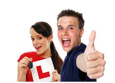 Driving lessons Leicester. Book your cheap driving lessons with Andy1st driving school. Intensive driving courses also available. http://www.andy1st.co.uk/driving-lessons-leicester/