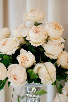 The verandahs terrara house estate wedding from blumenthal peonies flower bouquetscabbage roseswhite mightylinksfo