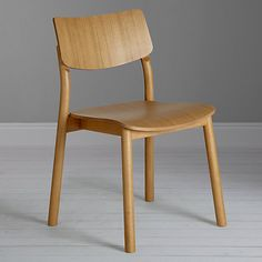 Design Project By John Lewis No 036 Dining Chair Online At Johnlewis