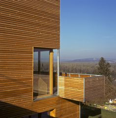 pedit & partner architekten Partner, Windows, Architects, Projects, House, Window, Ramen