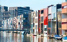GROZA Woningbeleggers zetten steeds meer in op middelgrote steden http://www.groza.nl www.groza.nl, GROZA