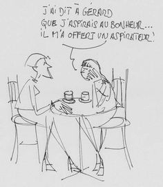 François Mauriac disait : « C'est merveilleux la vieillesse… Dommage que ça finisse si mal ! » Est-ce si merveilleux ?