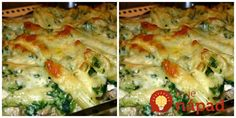 Quiche, Mashed Potatoes, Macaroni And Cheese, Food And Drink, Meat, Chicken, Breakfast, Ethnic Recipes, Lasagna
