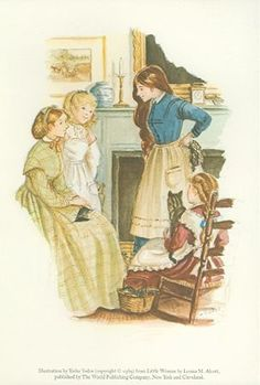pinterest Tasha Tudor Illustration - Google zoeken