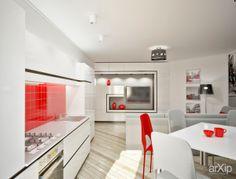 Графит: интерьер, квартира, дом, гостиная, минимализм, стена, 10 - 20 м2 #interiordesign #apartment #house #livingroom #lounge #drawingroom #parlor #salon #keepingroom #sittingroom #receptionroom #parlour #minimalism #wall #10_20m2 arXip.com