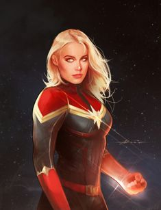 What are your thoughts about Captain Marvel?I'll go to the theatre just today.-Credit: for daily dose of comic memes news and artworks!-Like my posts and Express your opinion in comments! Miss Marvel, Marvel Vs, Marvel Dc Comics, Marvel Universe, Marvel Heroines, Baby Avengers, Captain Marvel Carol Danvers, Marvel Women, Marvel Girls
