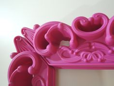 Frame of Love(Pink intimacy)