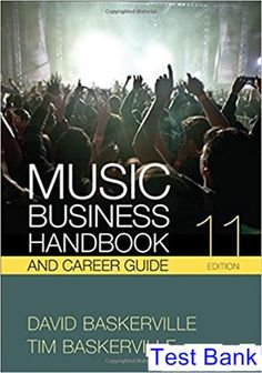 Music law: how to run your band's business legal book nolo.