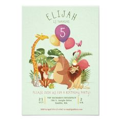 Calling all party animals invitation party animal invitation zoo calling all party animals invitation party animal invitation zoo birthday invitation safari animals young wild and three invites boy beautiful filmwisefo