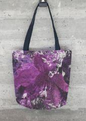 producto púrpura gótico Floral ¡Qué hermoso w5IaYpq