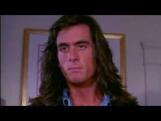 Samurai Cop (1989) - Now, Im telling these son of a bitches...