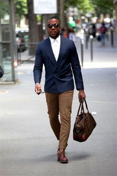 fashionable black mens 2016