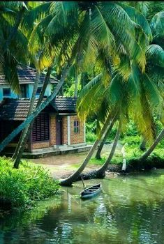 Ideas for country landscape photography nature travel Kerala Travel, Kerala Tourism, Landscape Photography Tips, Nature Photography, Village Photography, Indian Photography, Travel Photography, Cool Landscapes, Beautiful Landscapes
