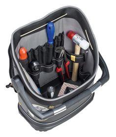 snickers-flexi-werkzeugtasche-rucksack-19-l-zubehoer-handwerkzeuge-17917.jpg…