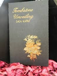Image result for free tombstone unveiling invitation cards templates Invitation Card Design, Invitation Cards, Invitations, Invite, Card Templates, Free, Google, Image, Ideas
