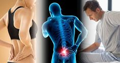 Back exercises for sciatica treatment back pain spine,bulging disc treatment healing sciatica naturally,herniated disc treatment how long does sciatica last. Sciatica Symptoms, Sciatica Exercises, Back Pain Exercises, Sciatica Pain, Sciatic Nerve, Spine Pain, Leg Pain, Lower Back Pain Symptoms
