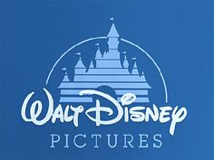 Links to watch practically all the Disney movies online!