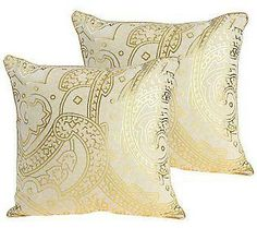 1000+ images about Throw pillows on Pinterest Throw pillows, Pillows and Pillow covers