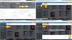 Cara Posting Di Weebly  Publikasi Artikel Gratis Dan Mudah