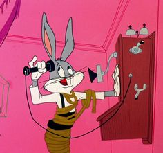 Bugs would have run this country better than orange-turd! Looney Tunes Characters, Classic Cartoon Characters, Looney Tunes Cartoons, Cartoon Books, Old Cartoons, Classic Cartoons, Animated Cartoons, Disney Cartoons, Funny Cartoons