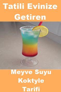 Frozen, Turkish Recipes, Hurricane Glass, Shot Glass, Food And Drink, Drinks, Health, Tableware, Pasta