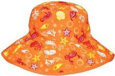 15 Best Banz bucket sun hats for kids images  4b1d256f3e24