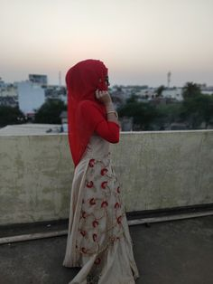 Ya by aliya Siddique Hizab faishion Beautiful Muslim Women, Beautiful Girl Image, Hijabi Girl, Girl Hijab, Cool Girl Pictures, Girl Photos, Fb Girls, Hijab Fashionista, Girls Dp Stylish