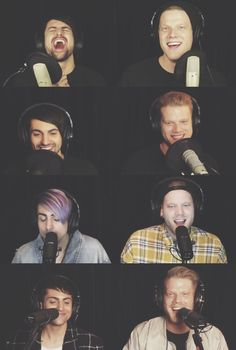 "scomichepentaholicatthedisco: ""superfruit evoloutions through the years """