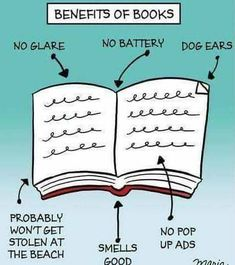Image result for books not checked out