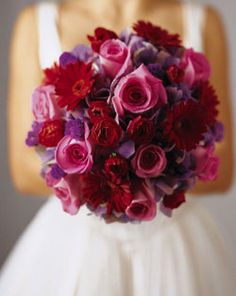 Whats the average cost of flower bouquets?? :  wedding cheap cost flowers research Bouquet