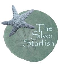 Silverstarfishshop