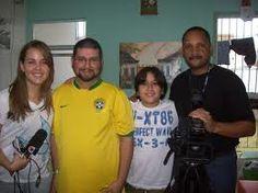 Memória do Futebol Contada na Caixinha de Fósforo: ENTREVISTA COM BARBARA DOURADO TV CLUB